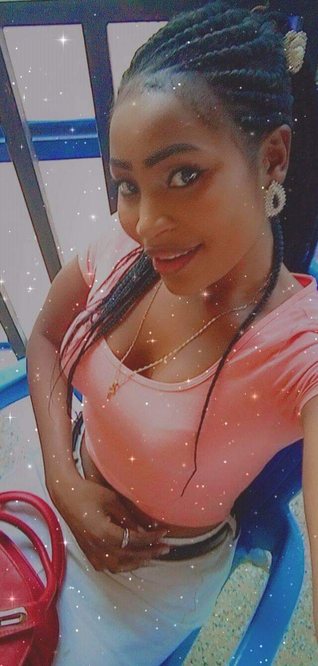 FACE OF ODUMA: what makes Chizzy most dazzling