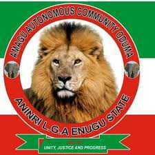 Vendetta of Aninri politics: how Amagu is positioned now